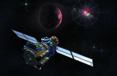人造卫星发射成功在哪一年