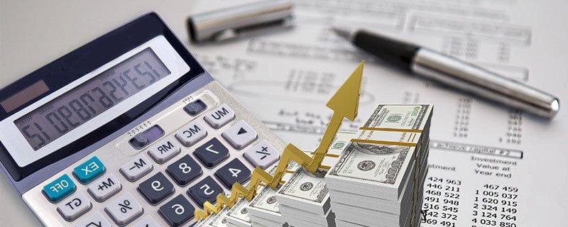 股票开仓是什么意思 股票开仓的最优方法有哪些
