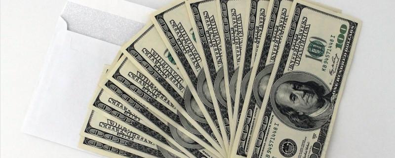 买国债要扣什么费用 买国债要手续费吗