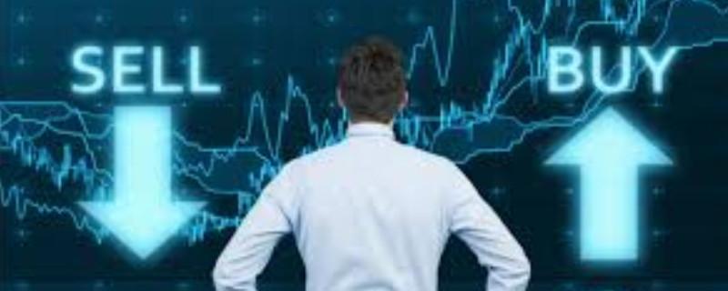 新股第一天上市最高能涨百分之多少 新股上市涨跌幅限制是多少