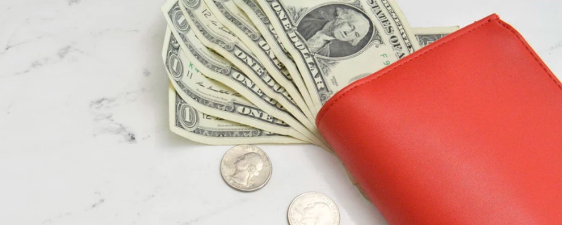 上市公司财务造假怎么处罚 会有什么后果