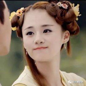 安悦溪结婚了是真的吗