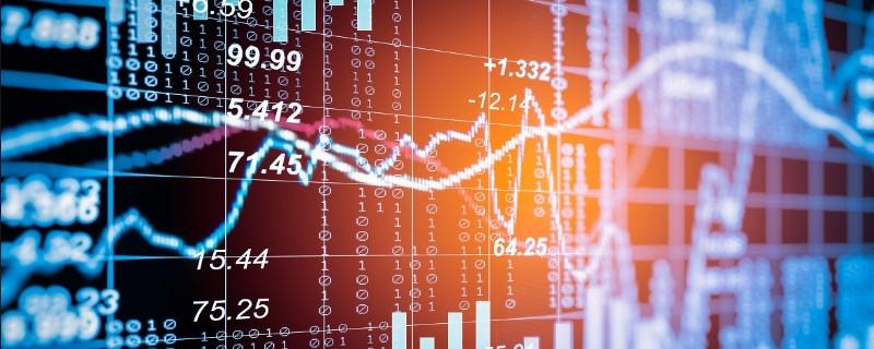 股票现量是什么含义 它代表这样的含义