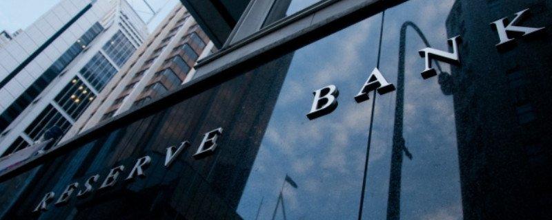 银行支行和分行区别是什么 地位不同