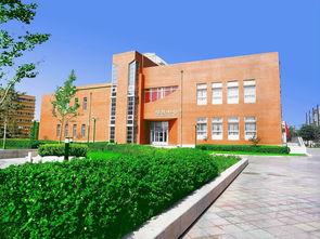 北京电子科技学院是一本还是二本