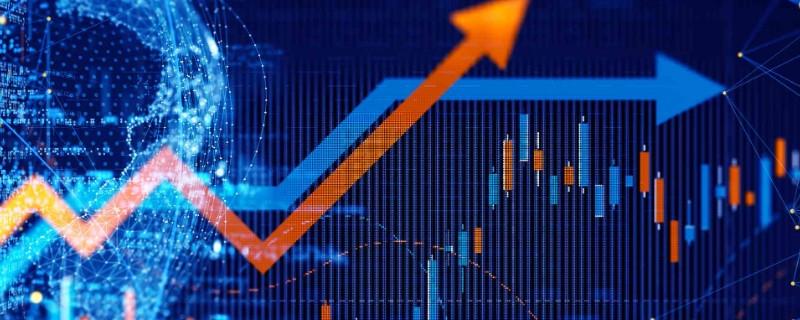 基金怎么买才赚钱 三种高概率稳盈利投资方式