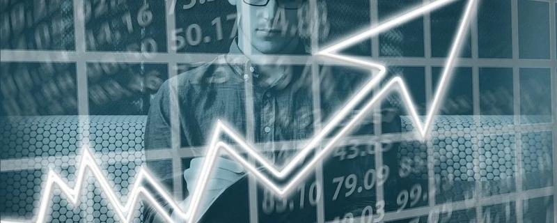 打新债有风险吗 怎么判断风险大小