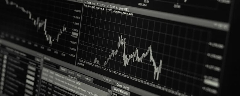 股票抄底是什么意思 什么时候抄底比较好