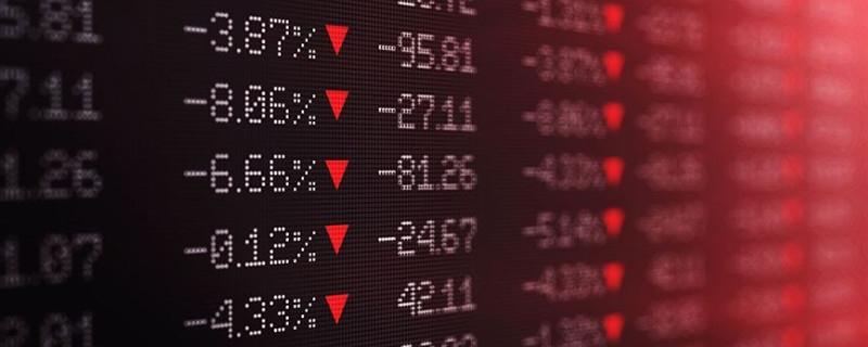 期货涨跌由什么决定 这些都是影响到期货的涨跌