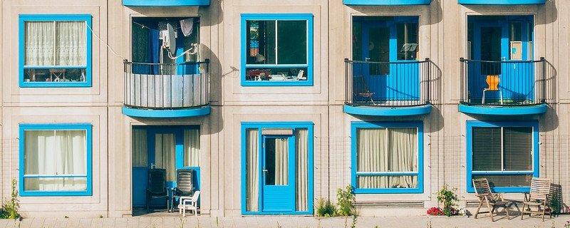 名下有房再买房算二套房吗 根据房产情况分析