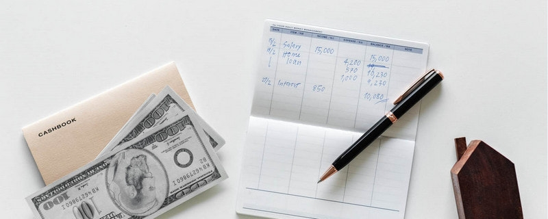 基金非交易过户是什么意思 有哪些情形