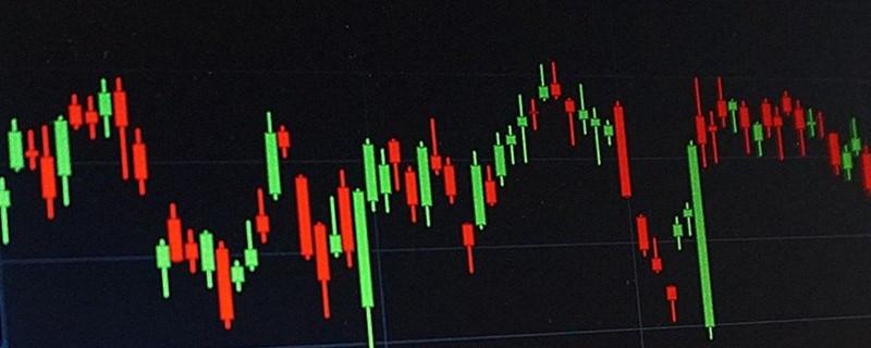 慢牛股票的形态是怎样的 我们怎么找到慢牛股