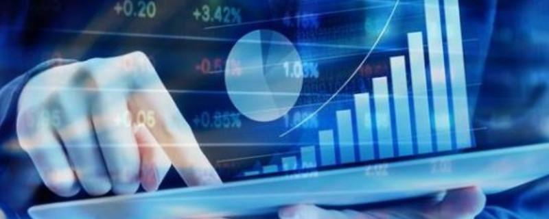 股市的涨跌由什么决定 从着四个方面分析