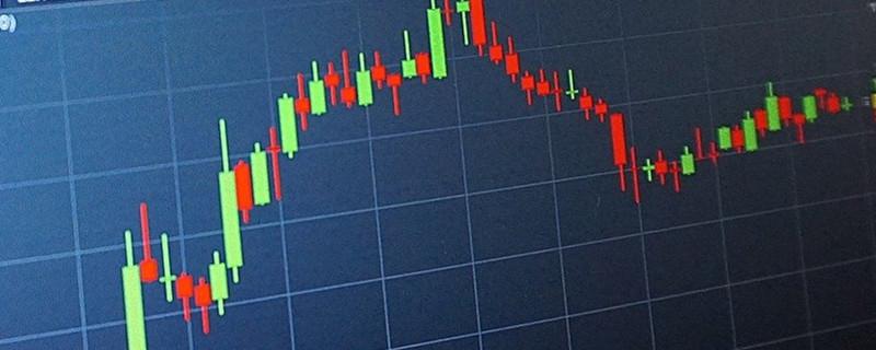 新股申购超出总市值额度是什么意思 这是怎么回事