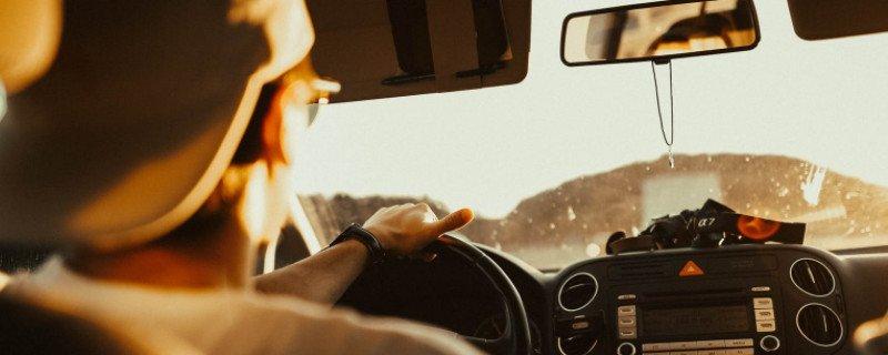 发生交通事故交强险能赔多少 交强险不赔的情况