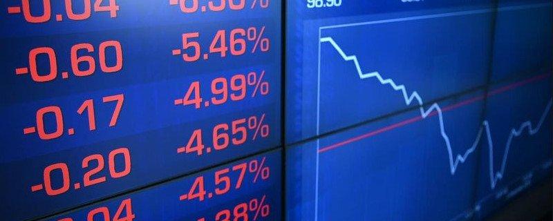 可转债如何转换成股票 主要有这些方式