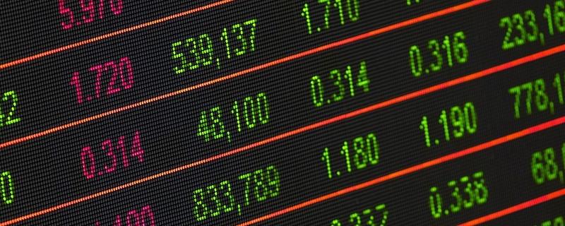 上市公司停牌后持有的股票怎么办 停牌原因是什么