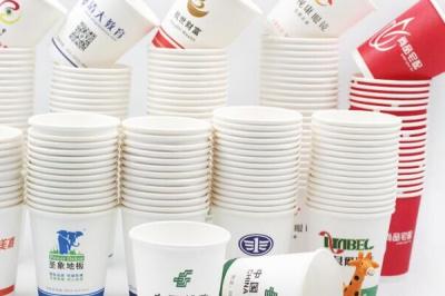 各种材质水杯的优缺点:六种常见水杯的优缺点(玻璃杯最好)