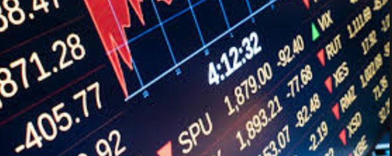 股票定增前为什么要打压股价 主要是这个原因