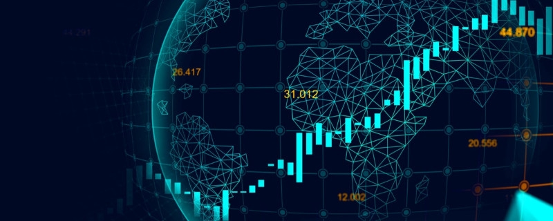 平安证券打新债怎么操作 平安证券打新债怎么参与