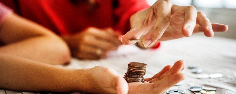 理财通太平养老共享366怎么样 买一万元可以赚多少