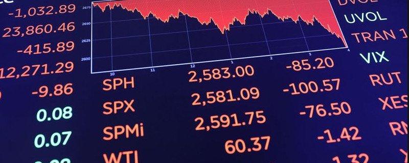 港股有涨跌幅限制吗 以下内容告诉你