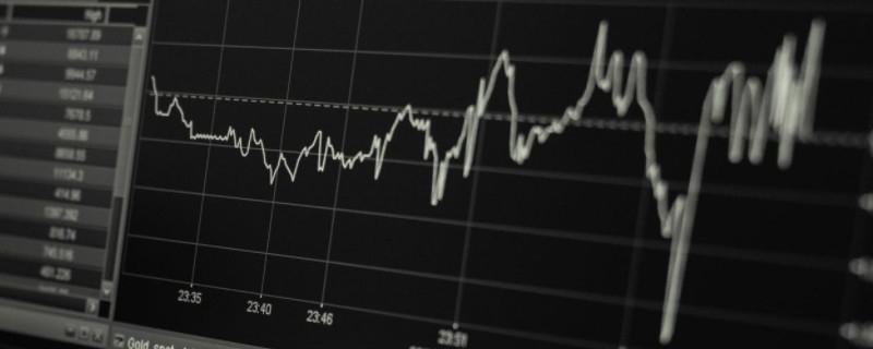 分红为什么股价变低了 主要有三个原因