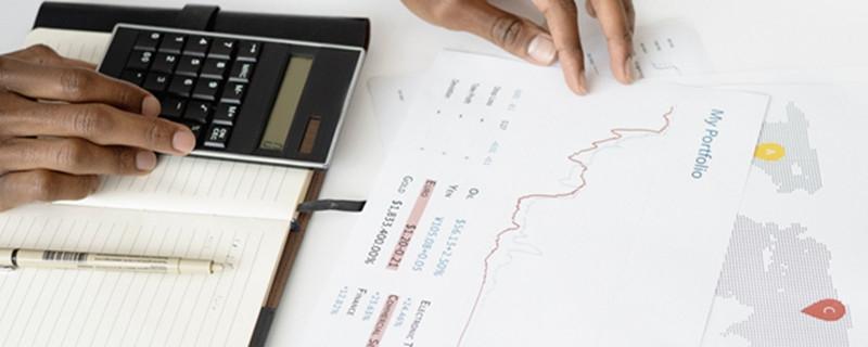 投资外汇有风险吗 风险大吗