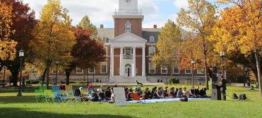 约翰霍普金斯大学在哪
