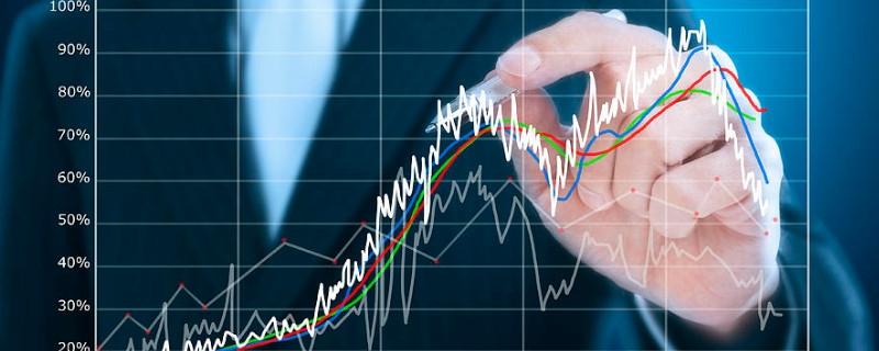 基金跌5%要涨多少才能回本 基金什么时候买入最好