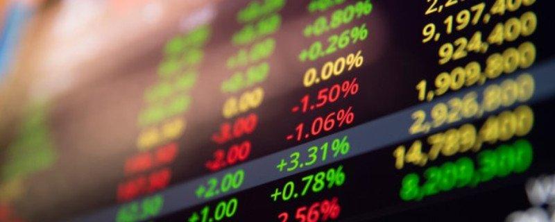 同业存单指数基金是什么意思 收益率高吗