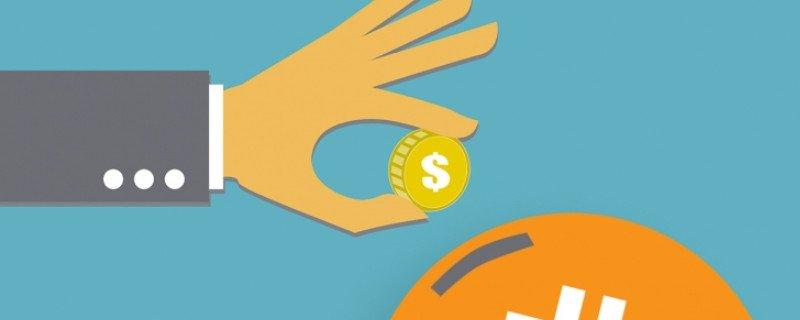 在小银行存款有风险吗 为什么小银行比大银行利率高