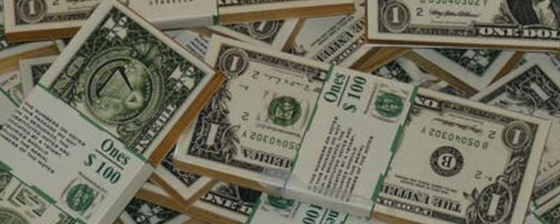 滞涨最受益的行业有哪些 滞涨期间哪些行业值得投资