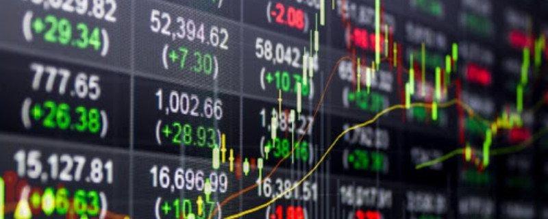 股票怎么选龙头股 需要这么做
