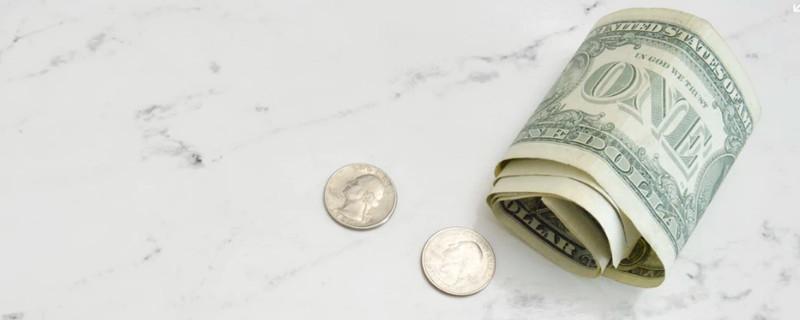 北向资金和南向资金指什么 为什么北向资金颇受关注