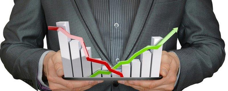 基金投资中应该注意什么问题 基金投资入门与技巧