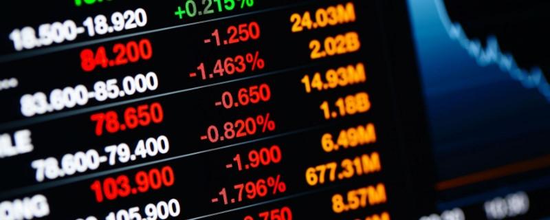 股票型基金的优点是什么 来看看这些