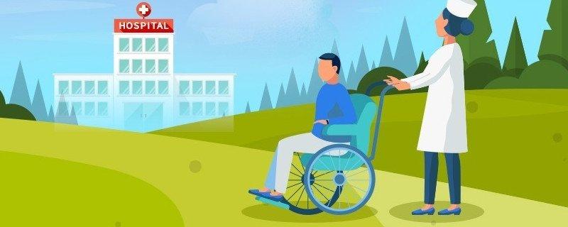 重疾险跟医疗险的区别有哪些 主要是这些