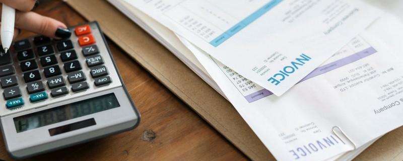 中国人寿保险学生险怎么查询 这些渠道可以查看保险详情