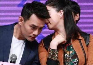 蒋欣王凯宣布结婚是真的吗