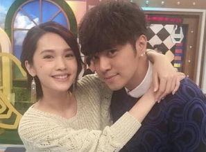 杨丞琳和罗志祥发生过关系吗