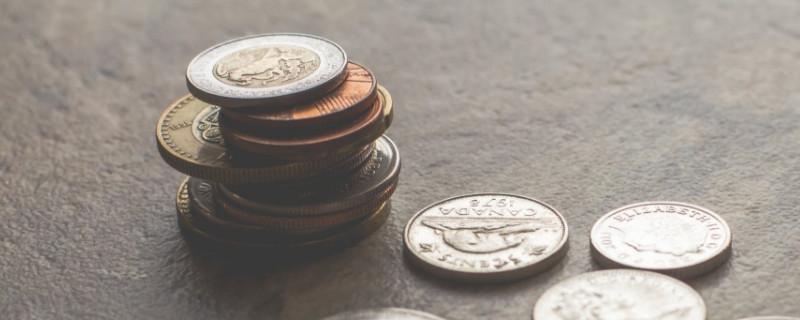 新手定投哪种类型基金比较好 选对了让你收益翻倍