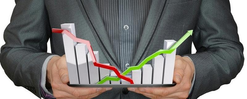股票注销的方式有哪些 总共有几种注销方式